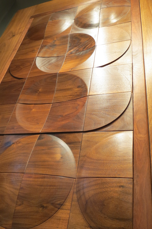 1-ScanWest Doors-CAPRON-tile (1)