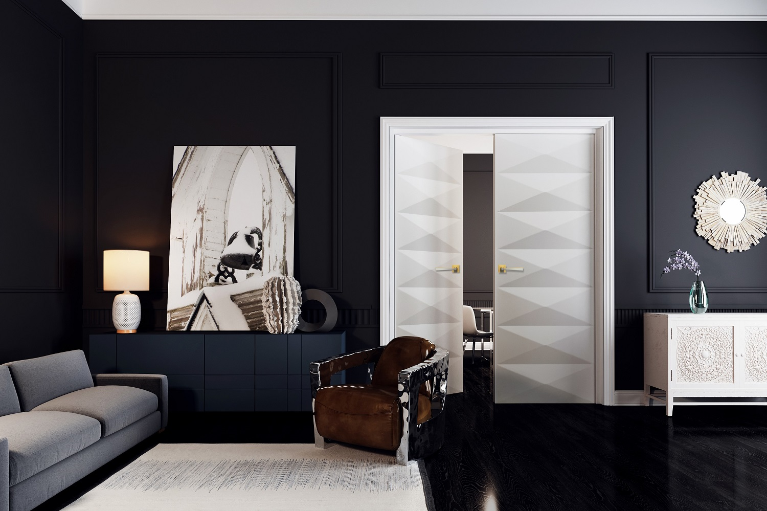 1-ScanWest Doors-DECO-Ford