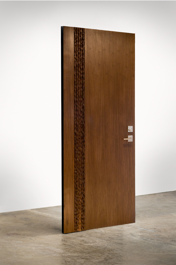 1-ScanWest Doors-DRIFTWOOD-door