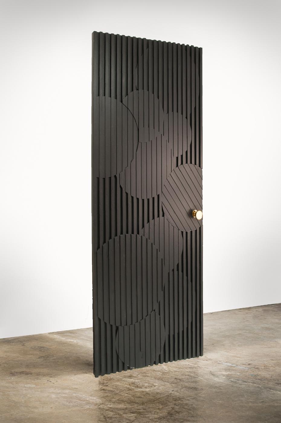 1-ScanWest Doors-LILY-door