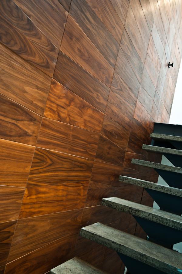 10-ScanWest Doors-HEDRON-Hampton