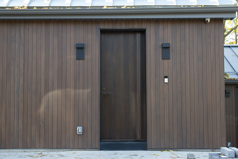 11-ScanWest Doors-DIVIDE-Hobson