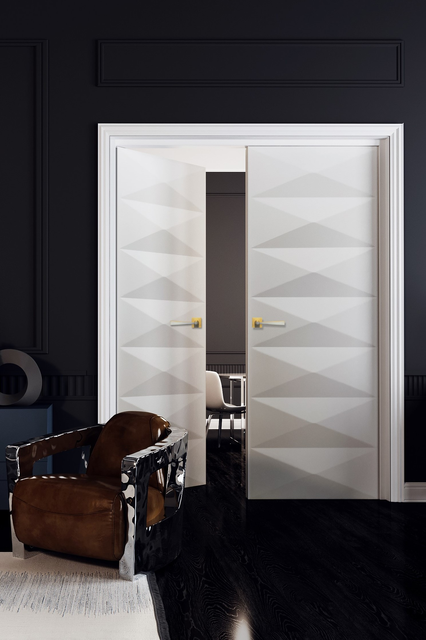 1a-ScanWest Doors-DECO-Ford