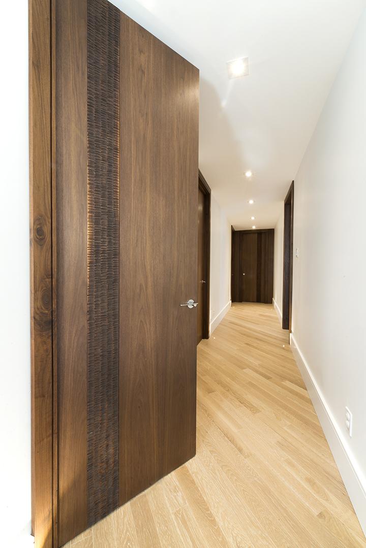 2-ScanWest Doors-CARBON-Duarte