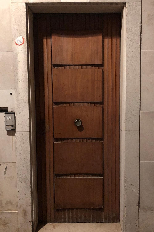 2-ScanWest Doors-CAVETTO-door