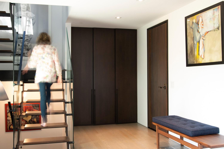 2-ScanWest Doors-DIVIDE-Hobson