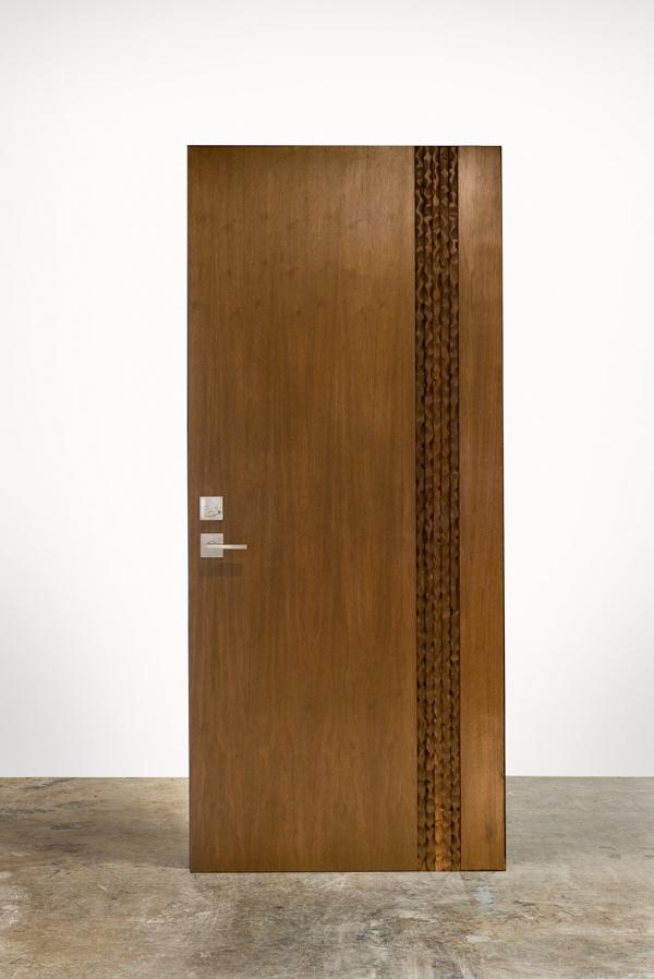 2-ScanWest Doors-DRIFTWOOD-door