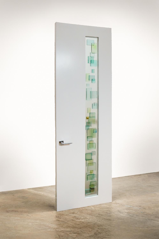 1-ScanWest Doors-CASCADE