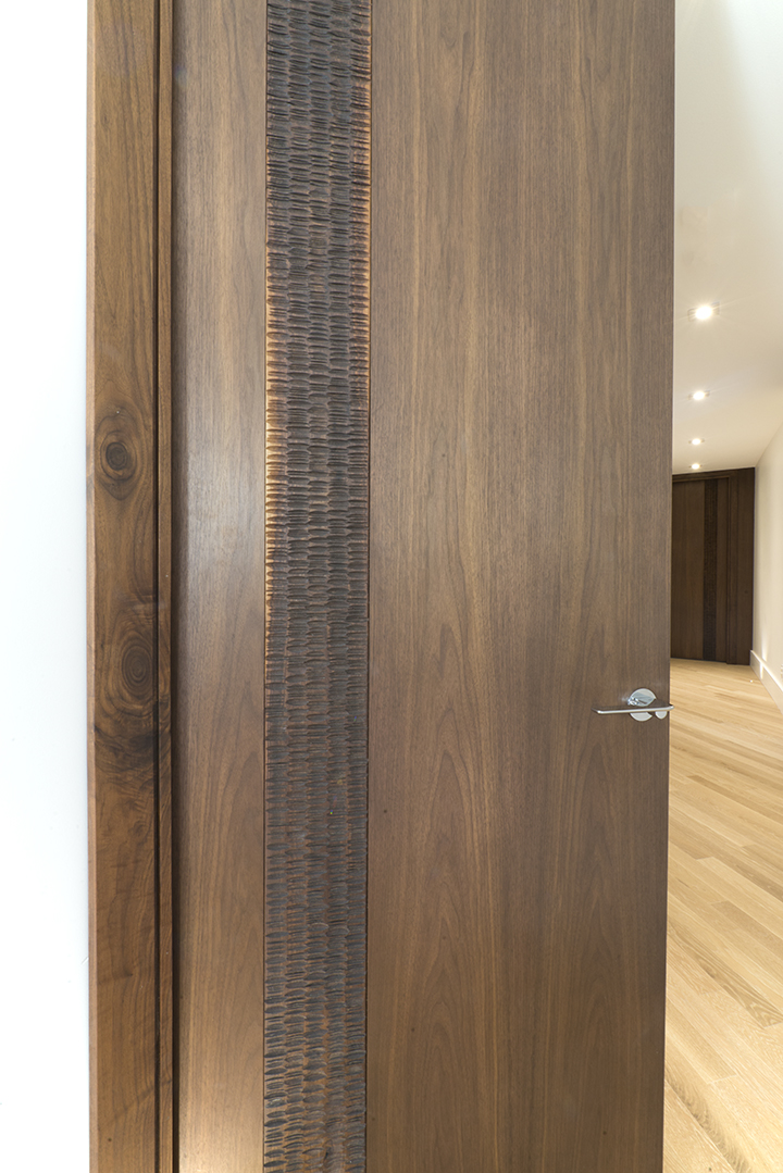 3-ScanWest Doors-CARBON-Duarte