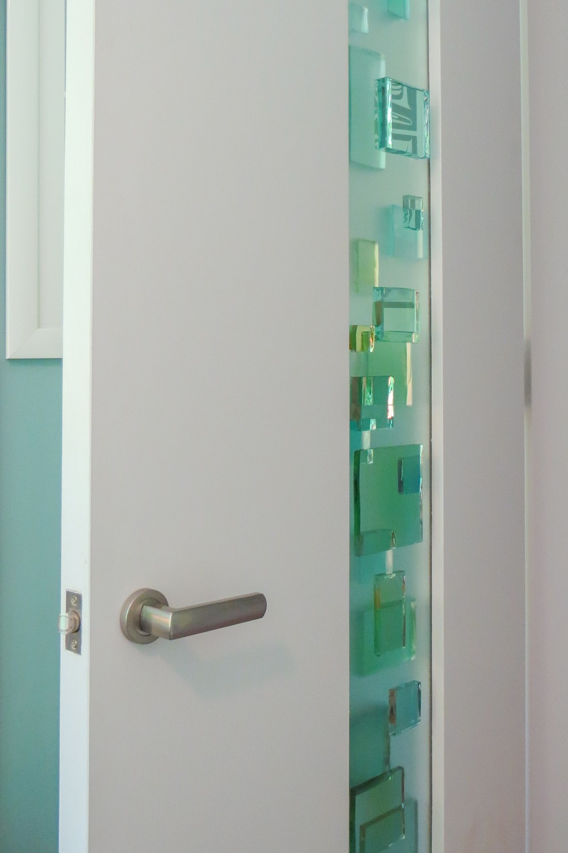 3-ScanWest Doors-CASCADE-Woodruff