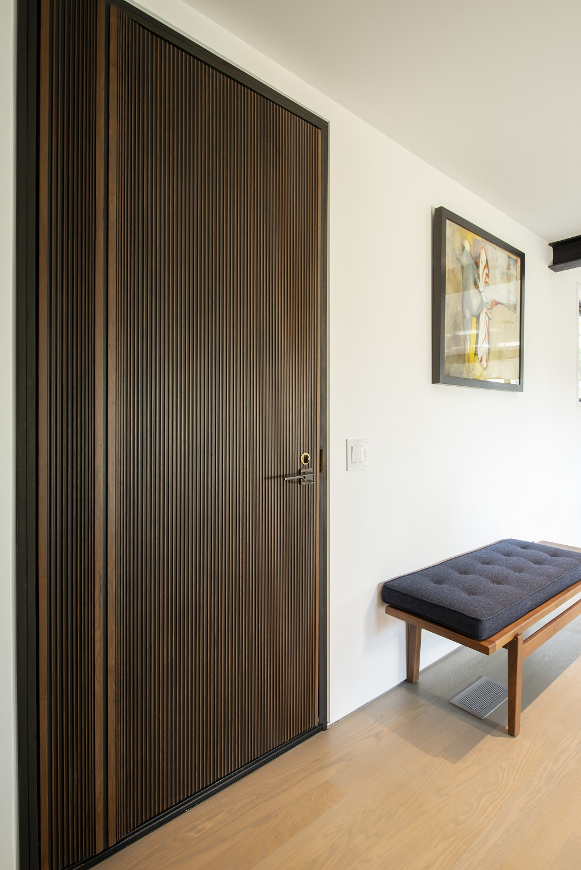3-ScanWest Doors-DIVIDE-Hobson