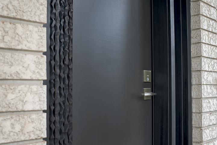 3-ScanWest Doors-DRIFTWOOD-Beckett