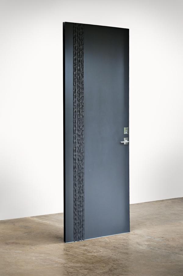 3-ScanWest Doors-DRIFTWOOD-door