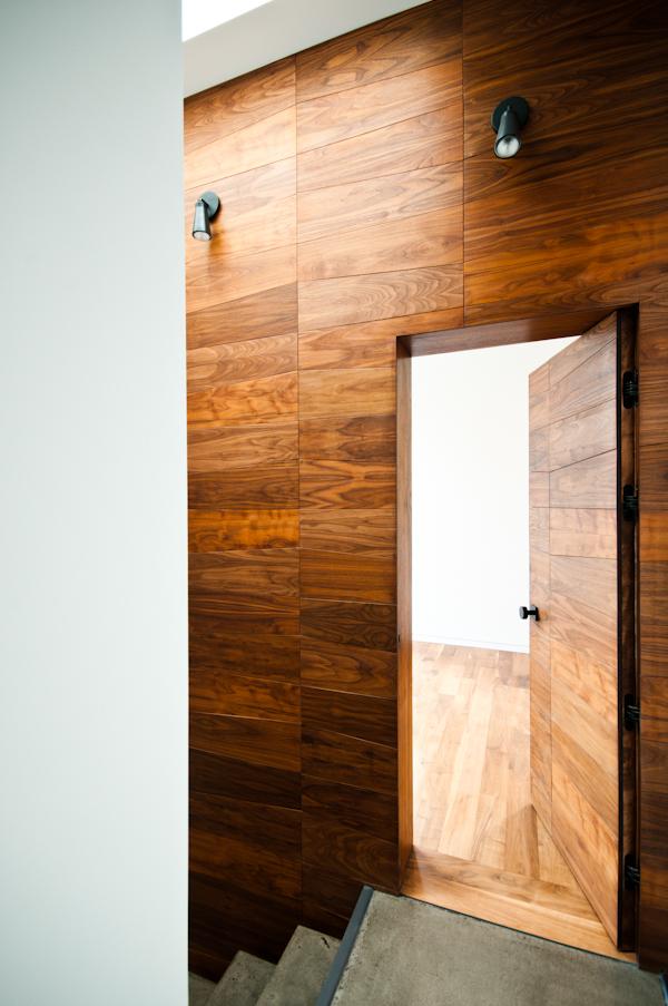 3-ScanWest Doors-HEDRON-Hampton