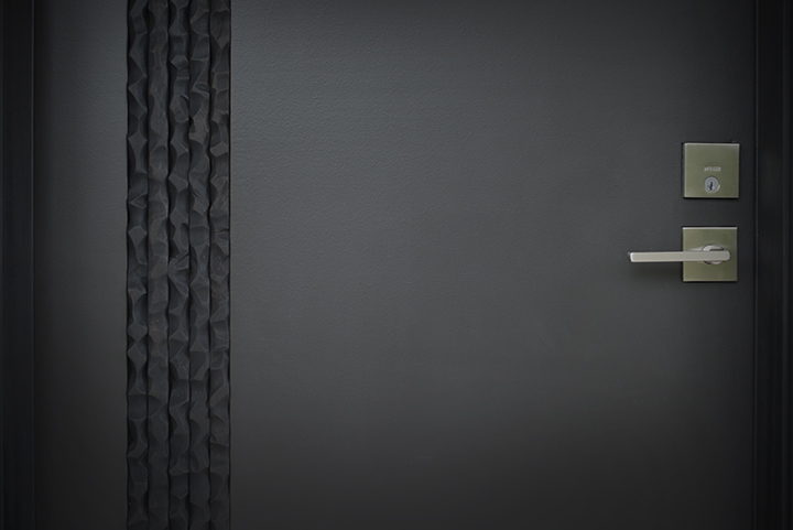 4-ScanWest Doors-DRIFTWOOD-Beckett