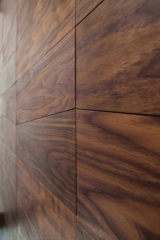 4-ScanWest Doors-HEDRON-Hampton