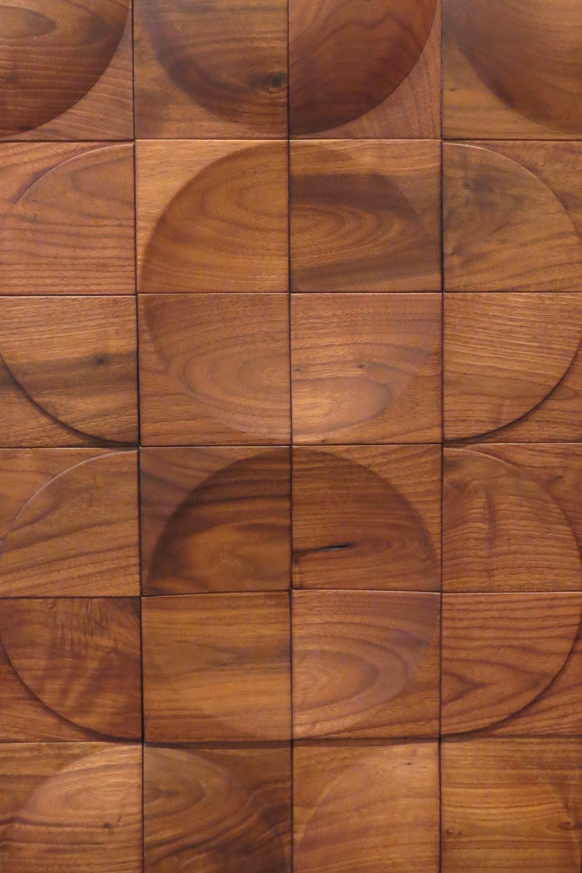 5-ScanWest Doors-CAPRON-tile