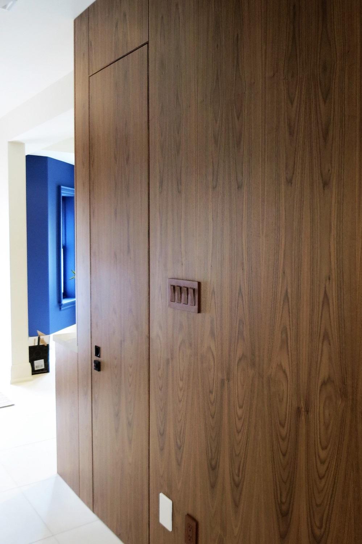 5-ScanWest Doors-FLUSH-Pyette