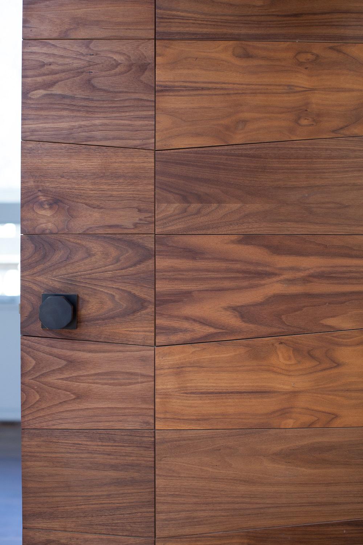 5-ScanWest Doors-HEDRON-Hampton