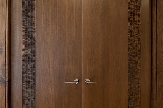 6-ScanWest Doors-CARBON-Duarte