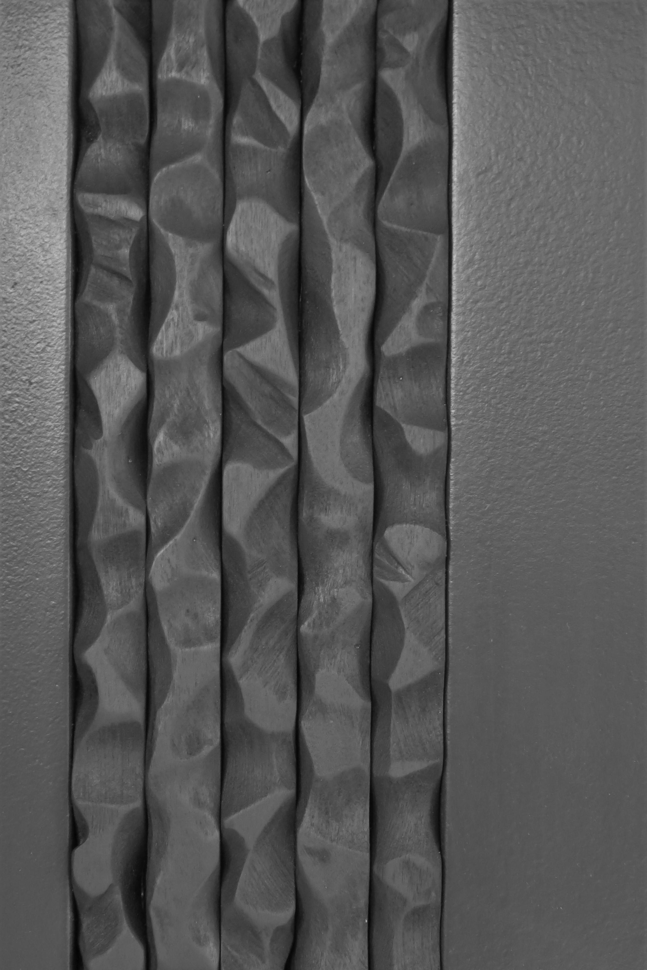 6-ScanWest Doors-DRIFTWOOD-Beckett