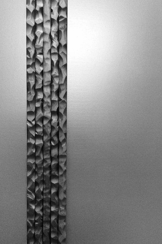 6-ScanWest Doors-DRIFTWOOD