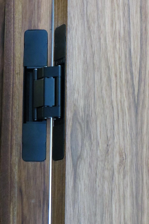 6-ScanWest Doors-FLUSH-Pyette