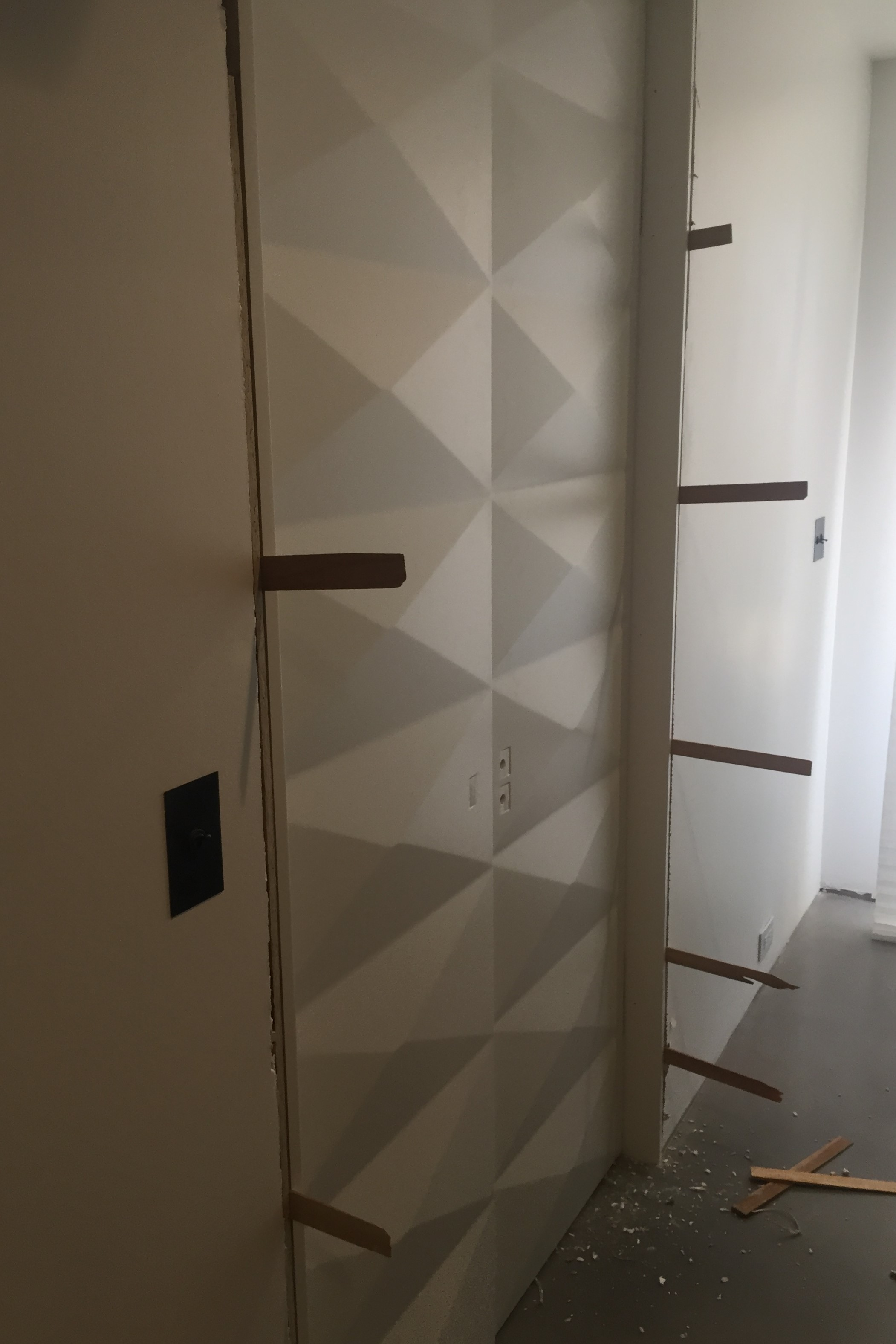 7-ScanWest Doors-DECO-Ford