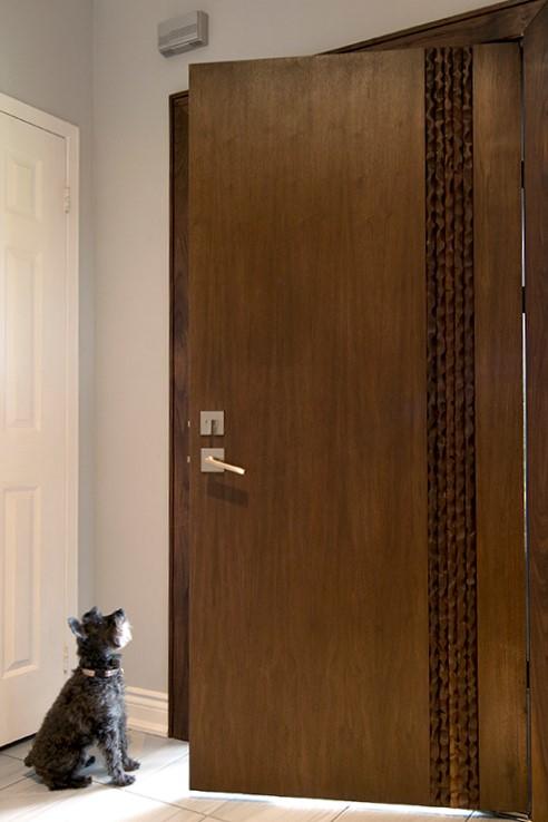 7-ScanWest Doors-DRIFTWOOD-Beckett