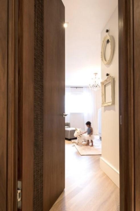 8-ScanWest Doors-CARBON-Duarte