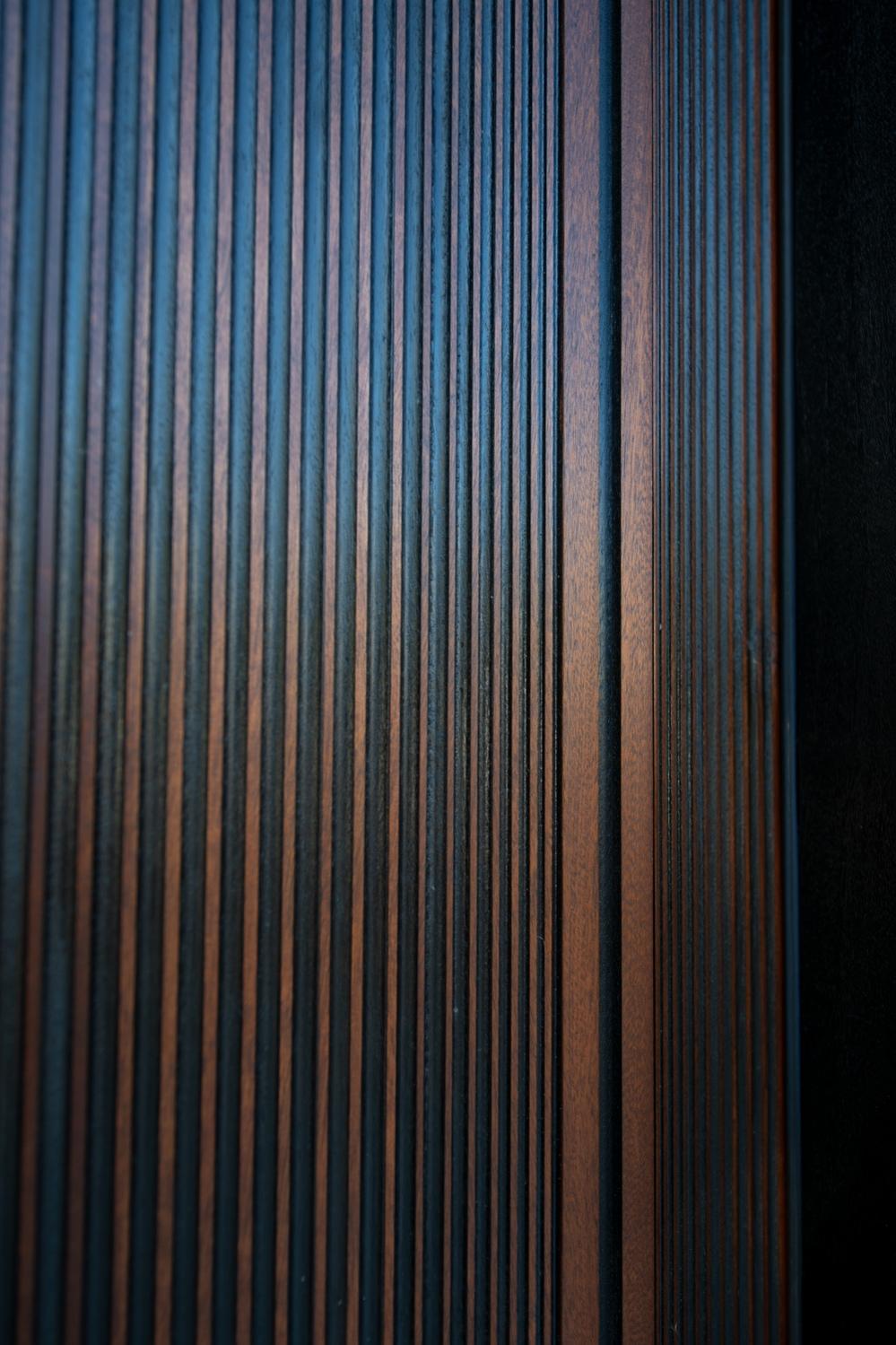 8-ScanWest Doors-DIVIDE-Hobson