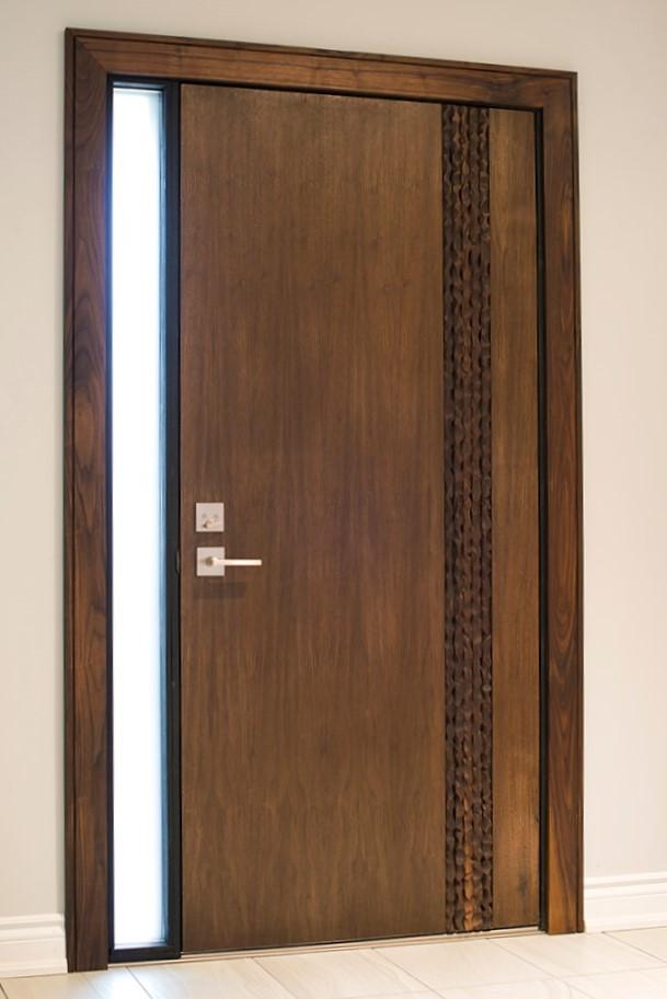 8-ScanWest Doors-DRIFTWOOD-Beckett