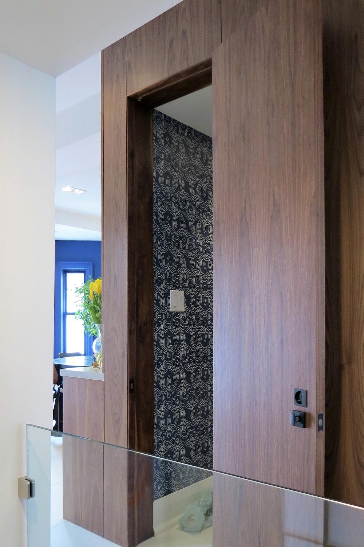 8-ScanWest Doors-FLUSH-Pyette