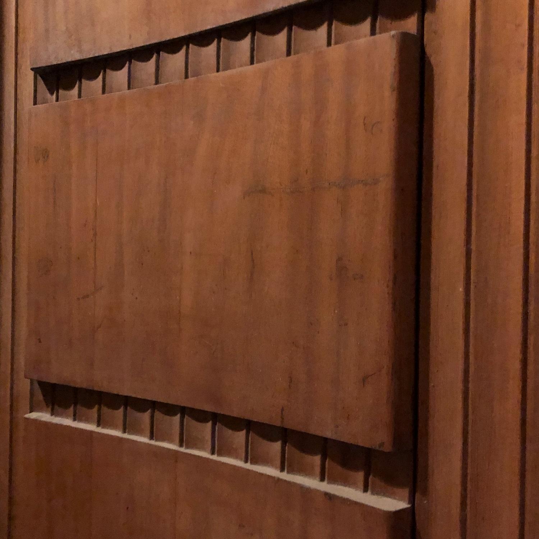 Cover-ScanWest Doors-CAVETTO-door
