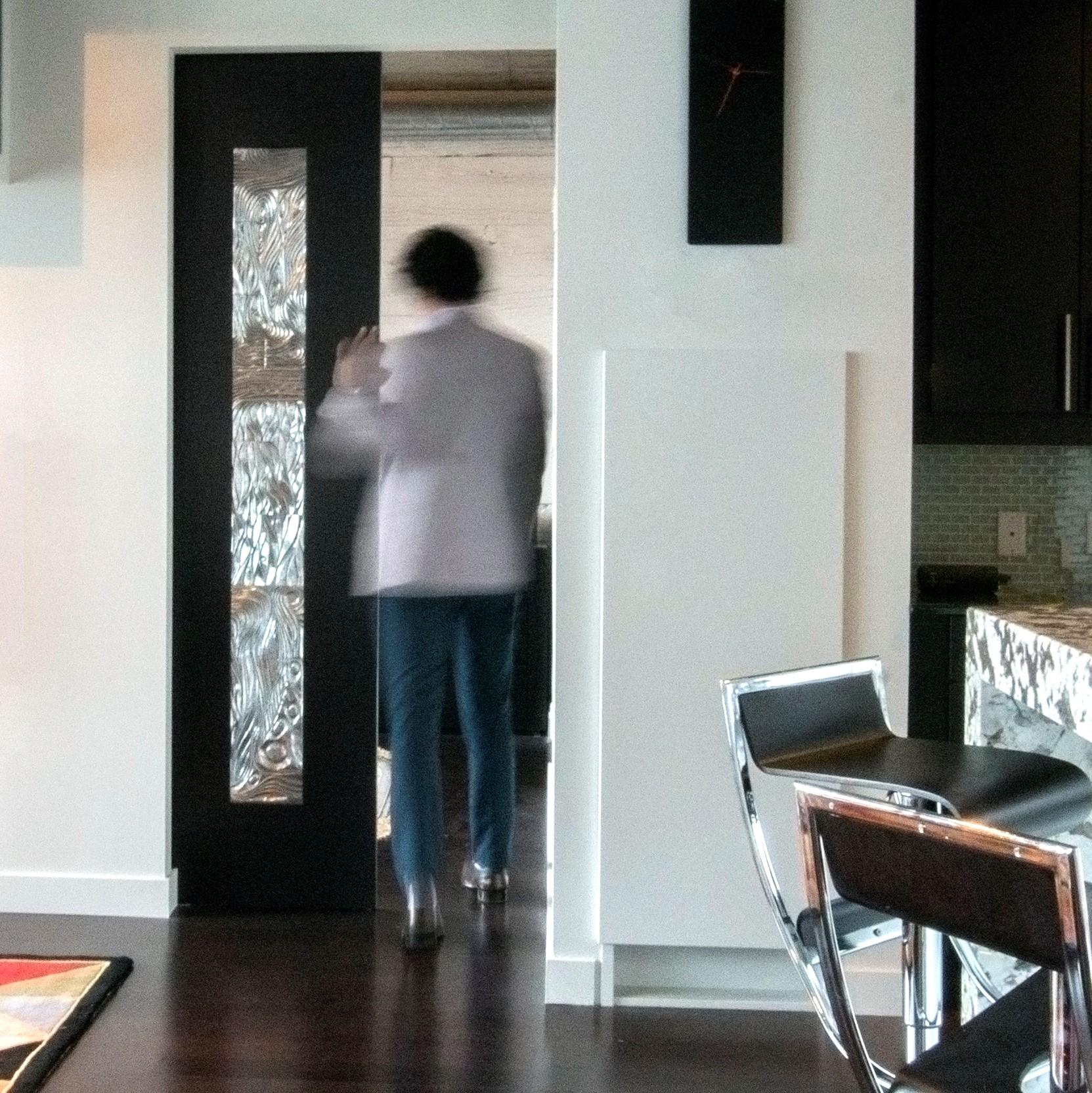 Cover-ScanWest Doors-NYEPI-Atia