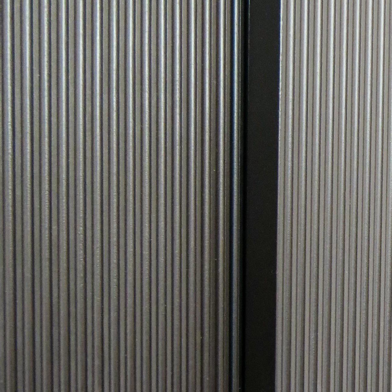 Cover-ScanWest Doors-PINSTRIPE-Zinger