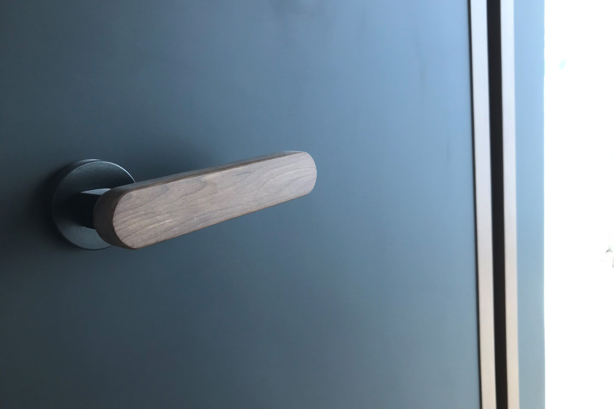 ScanWest Doors-CHANNEL.jpg