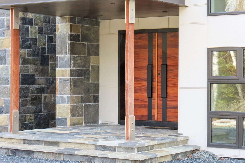 ScanWest Doors-YHM STEEL-Sherrit (1)