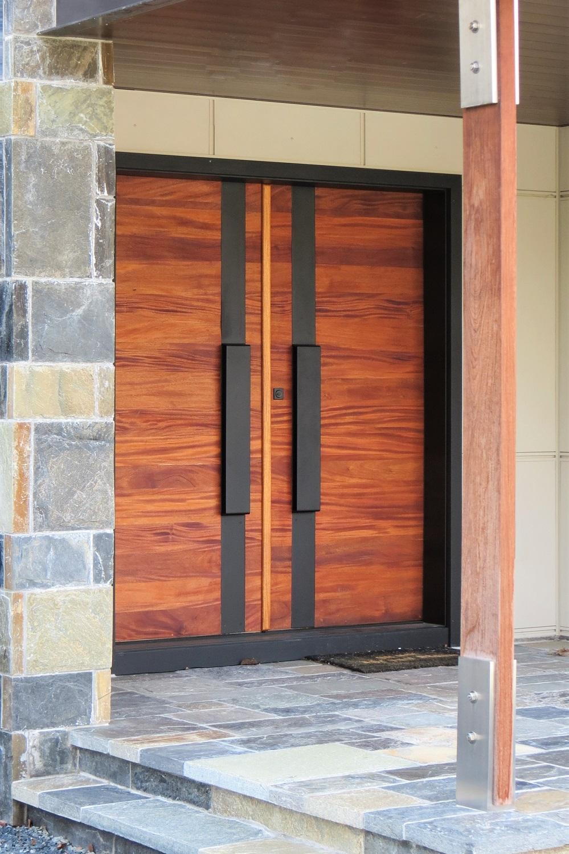 ScanWest Doors-YHM STEEL-Sherrit (3)