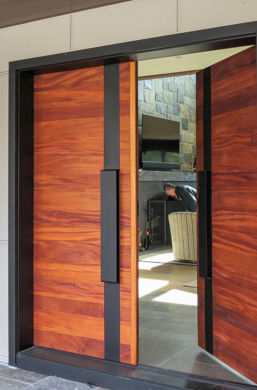 ScanWest Doors-YHM STEEL-Sherrit (5)