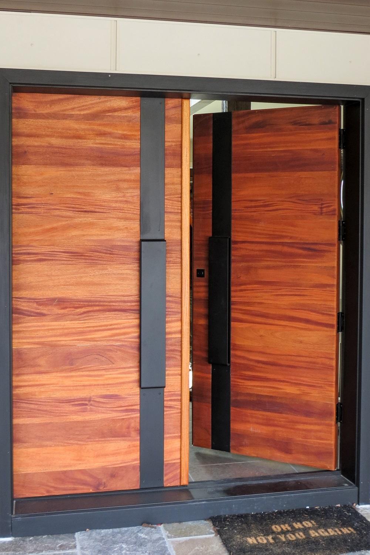 ScanWest Doors-YHM STEEL-Sherrit (6)