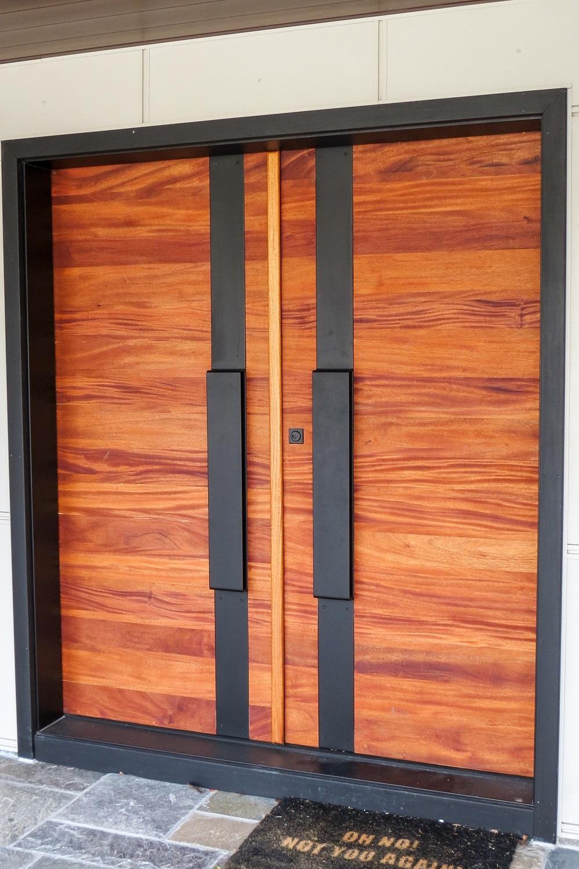 ScanWest Doors-YHM STEEL-Sherrit (7)