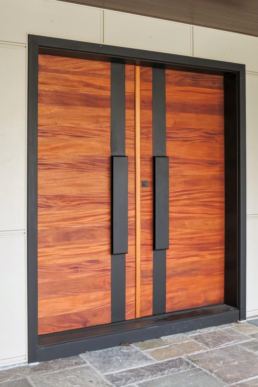 ScanWest Doors-YHM STEEL-Sherrit (8)