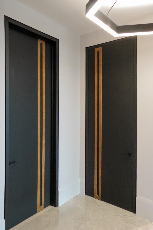 ScanWest Doors - CHANNEL - Zinger (12)
