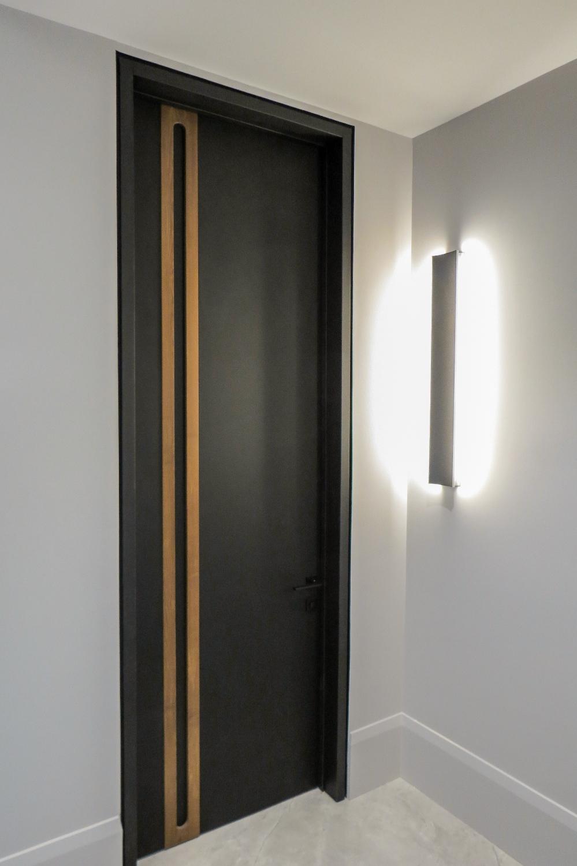 ScanWest Doors - CHANNEL - Zinger (13)