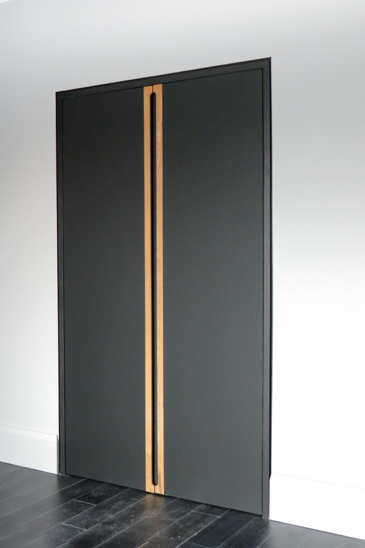ScanWest Doors - CHANNEL - Zinger (17)