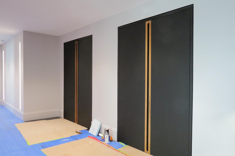 ScanWest Doors - CHANNEL - Zinger (4)