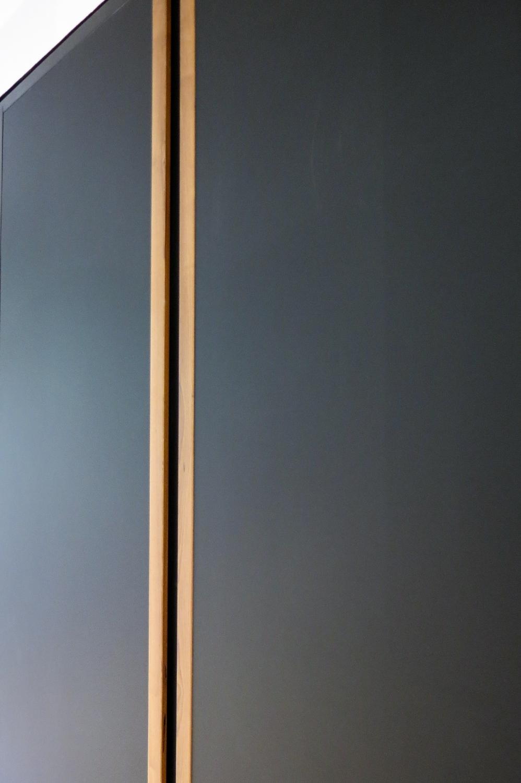 ScanWest Doors - CHANNEL - Zinger (5)