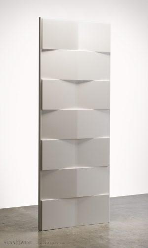 ScanWest-Doors-1003Triangle-1